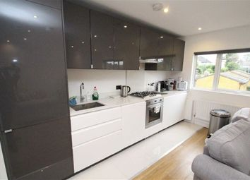 Thumbnail 2 bed flat to rent in Tara Court, Buckhurst Hill, Essex