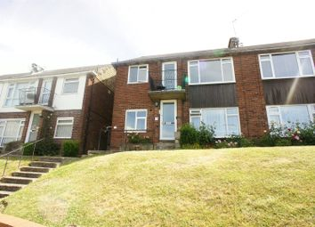 Thumbnail 2 bed flat for sale in Top House Rise, London