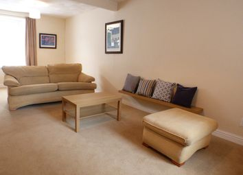 Thumbnail 2 bedroom terraced house to rent in Burrows Road, Swansea