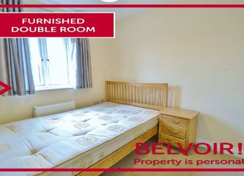 Room to rent in Chieftain Way, Orchard Park, Cambridge CB4