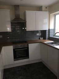 Thumbnail 2 bed property to rent in Loscoe Road, Heanor, Derbyshire