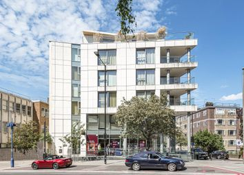 Thumbnail 2 bed flat for sale in Vantage Apartments, Putney