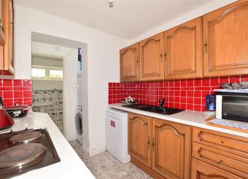 Thumbnail 4 bed terraced house for sale in Woodlands Way, Southwater, Horsham, West Sussex