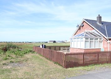 Thumbnail 3 bedroom bungalow for sale in Faenol Isaf, Tywyn, Tywyn, Gwynedd