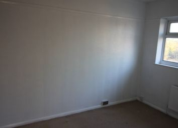 Thumbnail 2 bed semi-detached house to rent in Laburnum Road, High Wycombe