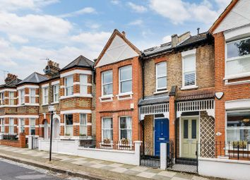 3 bed maisonette for sale in Galesbury Road, London SW18