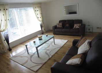 Thumbnail 2 bedroom flat to rent in Dempsey Court, Queens Lane North, Aberdeen