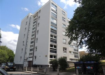 Thumbnail 2 bed flat to rent in Forbes Court, Woodland Road, London