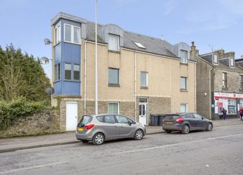 2 bed flat for sale in 4A, The Loan, Loanhead EH20