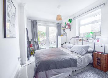 Thumbnail 3 bed flat to rent in Brooksby's Walk, London