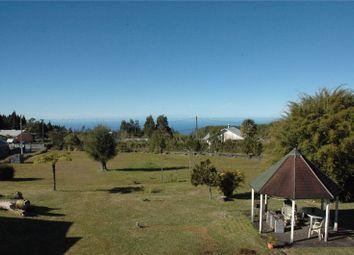 Thumbnail 2 bed detached house for sale in La Réunion, La Réunion, Saint Joseph