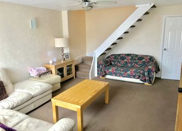Thumbnail 5 bed semi-detached house for sale in Heol Brynna, Cimla, Neath