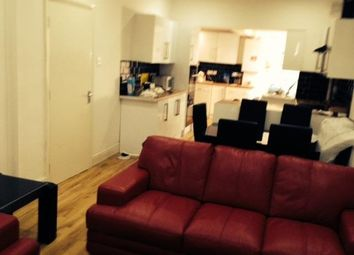 8 bed property to rent in Heeley Road, Selly Oak, Birmingham B29