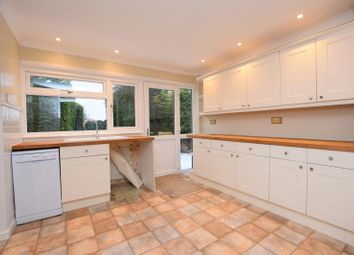 Thumbnail 2 bed semi-detached house to rent in Cedar Drive, Witham