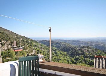 Thumbnail 2 bed property for sale in Aspremont, Provence-Alpes-Cote Dazur, France
