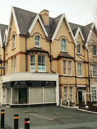 2 bed flat to rent in 48 Conway Road, Colwyn Bay LL29