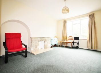 1 bed property to rent in Cockfosters Road, Cockfosters, Barnet EN4