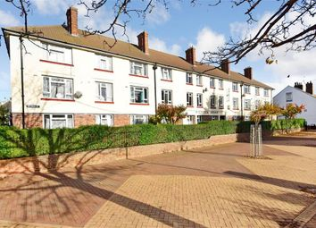 Thumbnail 1 bedroom flat for sale in Victoria Street, Whitstable, Kent