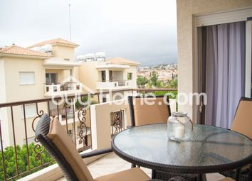 Thumbnail 2 bed apartment for sale in Potamos Germasogeias, Limassol, Cyprus