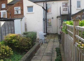 Thumbnail 2 bed property to rent in Prospect Street, Caversham, Reading, Berkshire