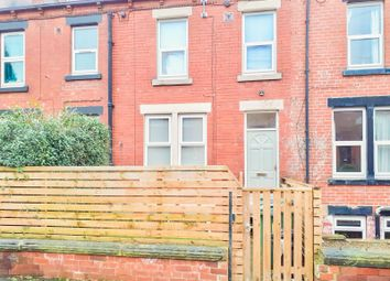 2 bed terraced house for sale in Colwyn Mount, Beeston, Leeds LS11