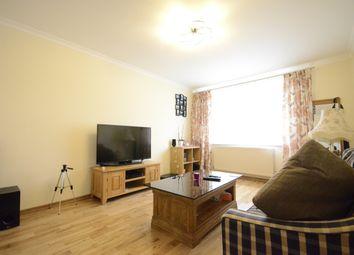 Thumbnail 2 bed maisonette to rent in Blackmoor Wood, Ascot