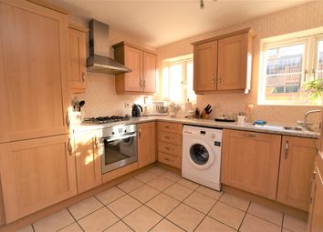 Thumbnail 1 bedroom property for sale in Oleastor Court, Stoneleigh Road, Clayhall