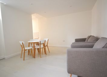 2 bed flat to rent in Winchcombe Street, Cheltenham, Gloucestershire GL52