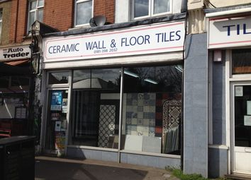 Thumbnail Retail premises for sale in Portsmouth Road, Thames Ditton