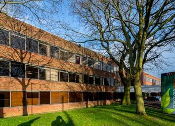 Thumbnail Office to let in Cranmore Place Solihull, Birmingham