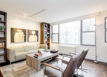 Thumbnail 1 bed apartment for sale in 500 East 83rd Street, Upper East Side, New York, United States