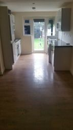 Thumbnail 2 bed flat to rent in Watford Way, Hendon Central