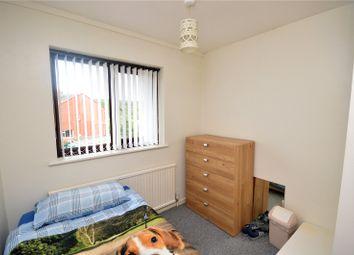 Broadgate Rise, Horsforth, Leeds, West Yorkshire LS18