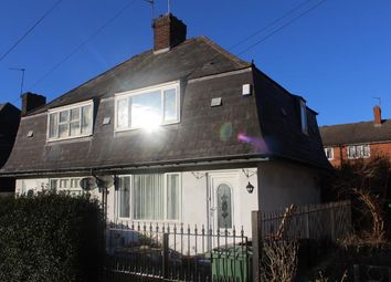 Thumbnail 2 bed property to rent in Skelwith Walk, Seacroft