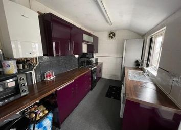 Thumbnail Terraced house for sale in Archer Road, Redditch, Worcestershire, .