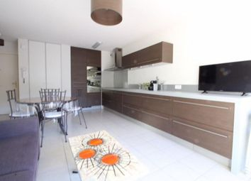 Thumbnail 1 bed apartment for sale in Menton, Alpes-De-Haute-Provence-Alpes-Côte D'azur, France