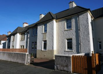 Thumbnail 4 bed flat for sale in Glenside Drive, Rutherglen, Glasgow