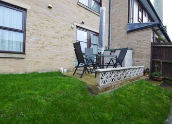 2 bed flat for sale in Second Lane, Northampton, Northamptonshire NN5