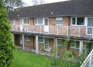 Thumbnail 1 bed flat to rent in Pepper Hills, Leeds