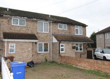 Thumbnail 3 bed property to rent in Moore Avenue, Tilbury