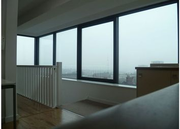 Thumbnail 3 bed shared accommodation to rent in Athlone Grove, Leeds