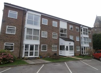 Thumbnail 2 bed flat to rent in Kay Brow, Ramsbottom, Greater Manchester