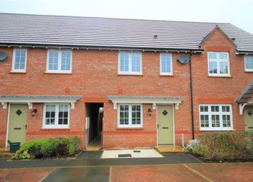 Thumbnail 3 bed terraced house for sale in Butts Road, Ottery St. Mary
