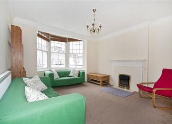 Thumbnail 4 bedroom flat to rent in Pennard Road, London
