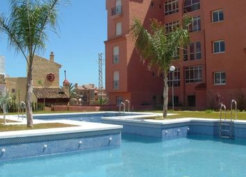 Thumbnail 2 bed apartment for sale in 29692 San Luis De Sabinillas, Málaga, Spain