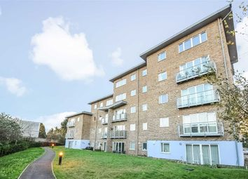 Thumbnail 2 bed property to rent in Sundeala Close, Sunbury-On-Thames