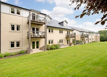2 bed flat for sale in 4 Conyers View, Ilkley LS29