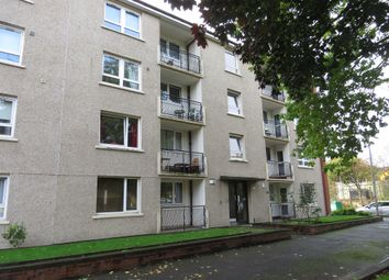 2 bed flat for sale in Armadale Path, Dennistoun, Glasgow G31