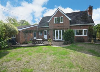 Peterbrook Road, Shirley, Solihull B90