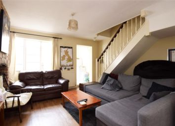 Thumbnail 3 bed terraced house to rent in Edward Street, Abingdon, Oxfordshire